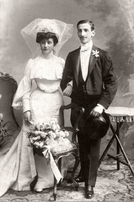 eskövő, esküvői ruha