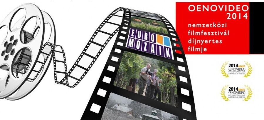 Gyöngyöt az embernek a Onevideo filmfesztivál díjnyertes filmje