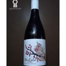 Pacsirta Kadarka, száraz vörösbor 2019, Bor Mámor Monor