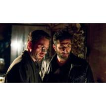 Filmajánló a KultPincétől, Fácángyilkosok