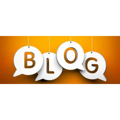 KultPince Blog