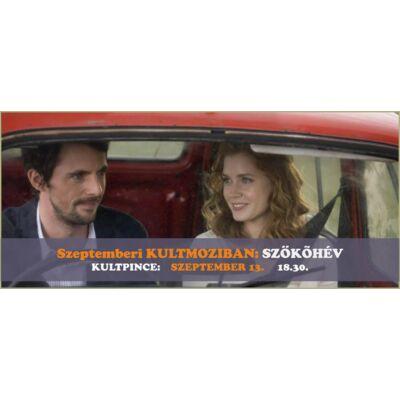 MoziKlub, Szökőév
