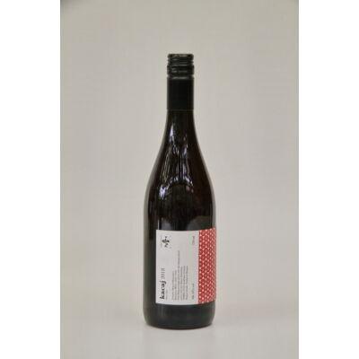 Megyeri-Hanti Pince Pinot Noir, Kacaj