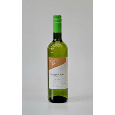 Suvignon béanc száraz fehérbor