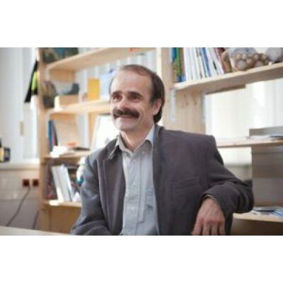 Dr. Topál József, A  kutyaelme sajátosságai