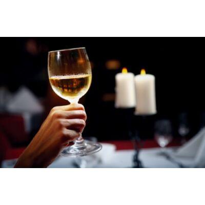 Borkóstoló, borvacsora, borkóstolás, KultPince, vendégváró falatok, hidegtál, nyitott pince