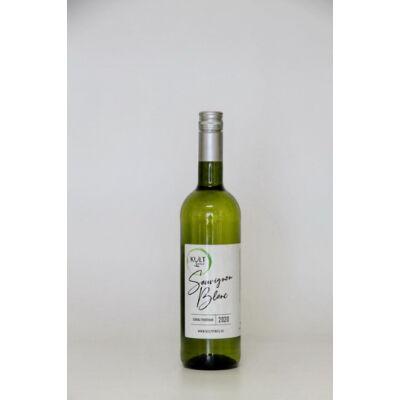 Suvignon blanc száraz fehérbor