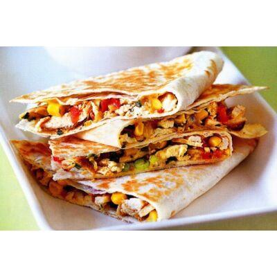 vegetáriánus hidegtálhidegtálak rendelésre,ételkiszállírás, vendégváró ételek, ételkiszállítás